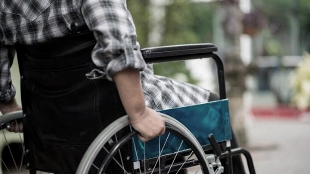 AccesAR está destinado al fortalecimiento integral de las políticas de inclusión para personas con discapacidad.