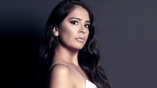 La historia de la enfermera de pacientes con coronavirus que fue elegida Miss Argentina