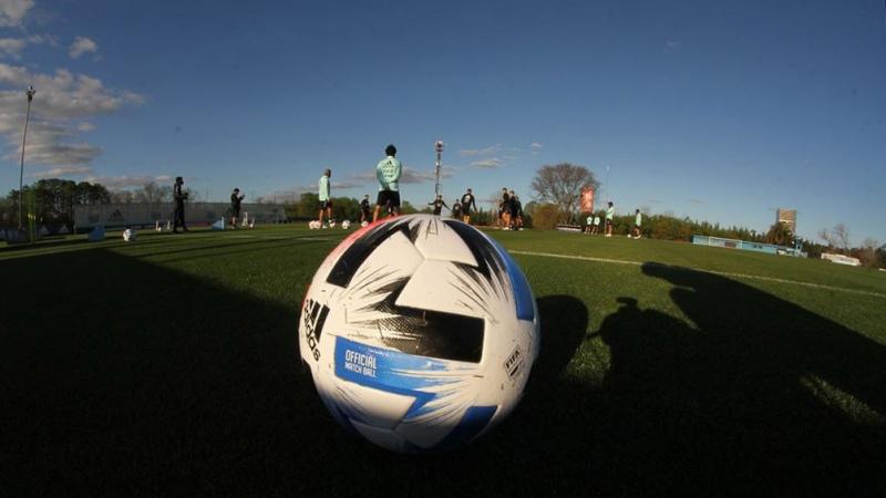 La AFA rompe el contrato con Fox Sports para la televisación del fútbol