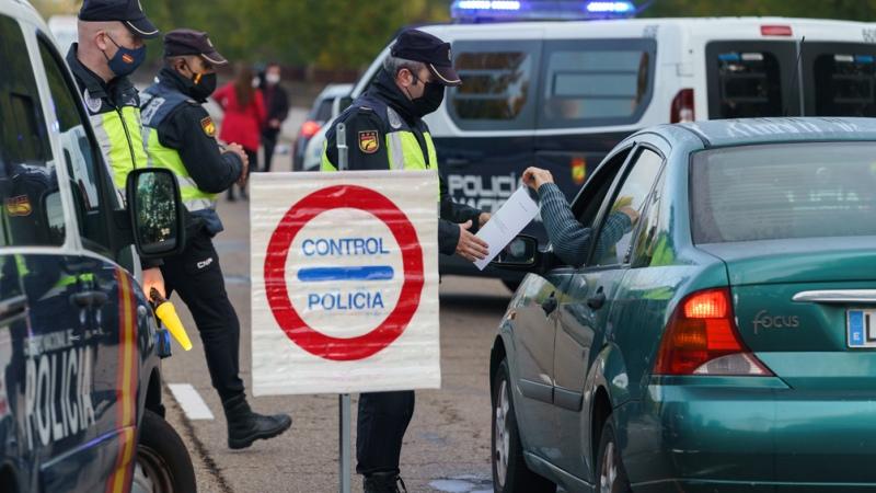 El coronavirus incide fuertemente en el Caribe y exige endurecimiento de medidas en Europa