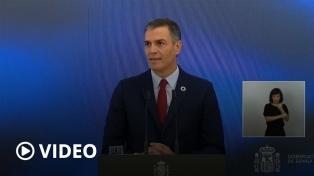 España confina a 5,7 millones de personas para frenar los contagios