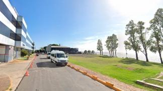 Denuncian que el Gobierno porteño pretende vender 30 hectáreas de la Ciudad
