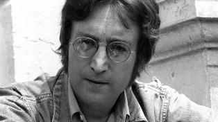 El adiós a John Lennon grabado en la memoria de artistas de distintos estilos musicales