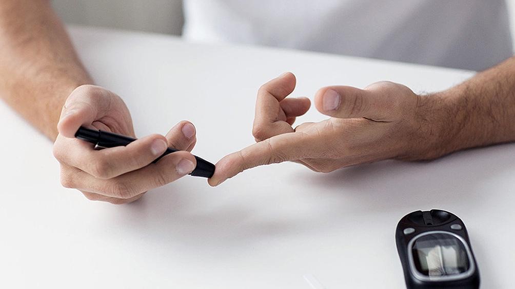 La relación entre diabetes y coronavirus tiene abundantes publicaciones en revistas científicas.