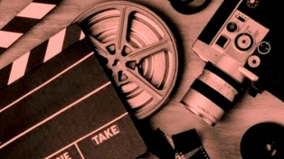 Gratis y online, llega el Festival Escenario 2 que relaciona cine y música