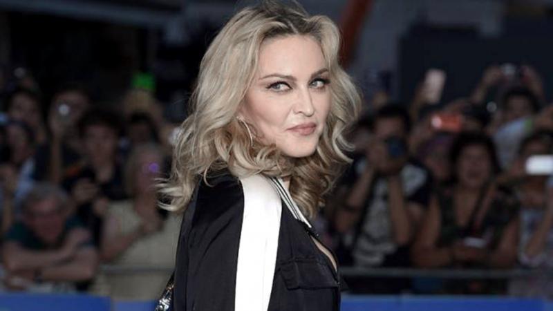 """Madonna anunció el lanzamiento de """"Madame X"""", su nuevo documental"""