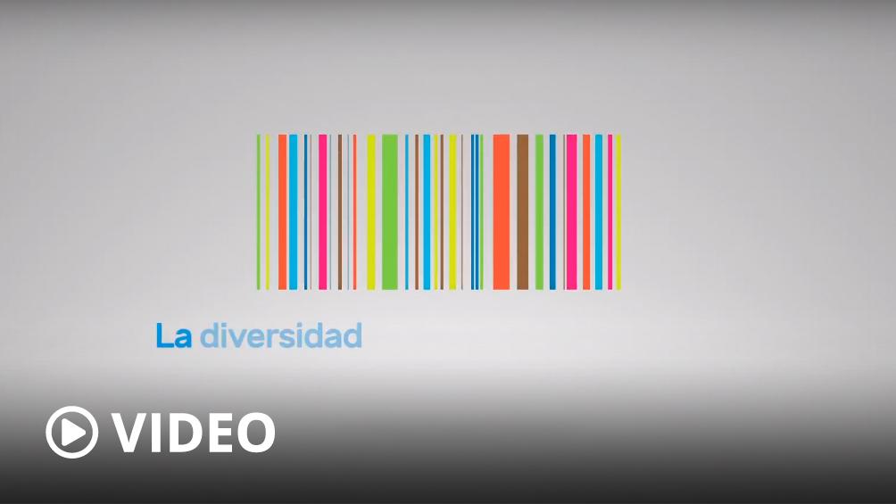 12 de octubre: Día del Respeto a la Diversidad Cultural
