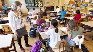 Publican un sondeo sobre el interés de jóvenes del Conurbano en ciencia y tecnología