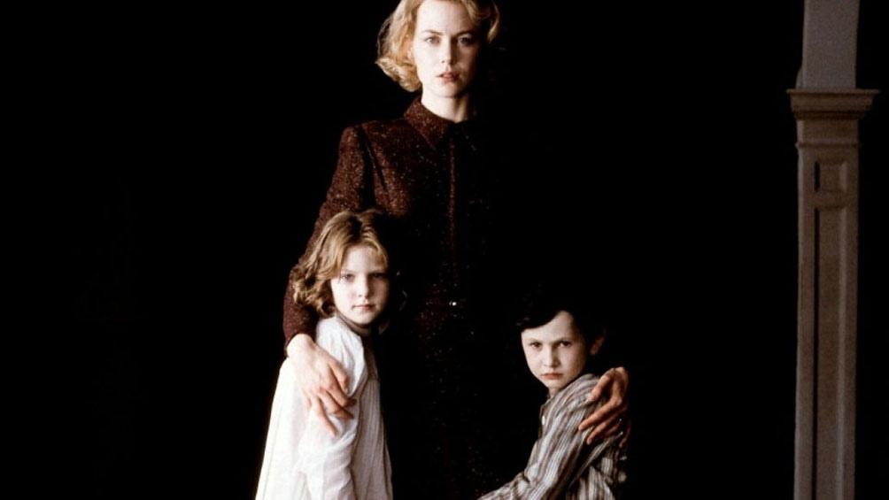 Nicole Kidman estuvo al frente del elenco de la versión original.