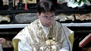 El Vaticano inició el proceso contra dos sacerdotes por abuso y encubrimiento a seminarista
