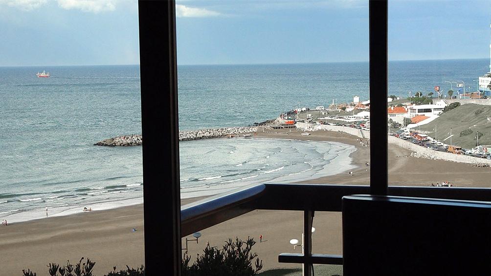 Se reactiva el turismo y se espera una gran temporada en la Costa Atlántica.