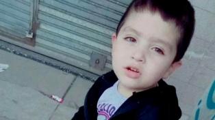 Dictaron la prisión preventiva de los dos acusados de matar a Tahiel cuando corrían una picada