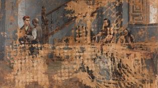 El Prado retiró una obra atribuida a una mujer tras confirmar que fue pintada por un varón