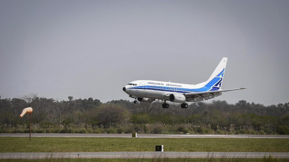 """Los pasajeros deberán portar el """"Certificado Único Habilitante para Circulación – Emergencia Covid-19"""""""