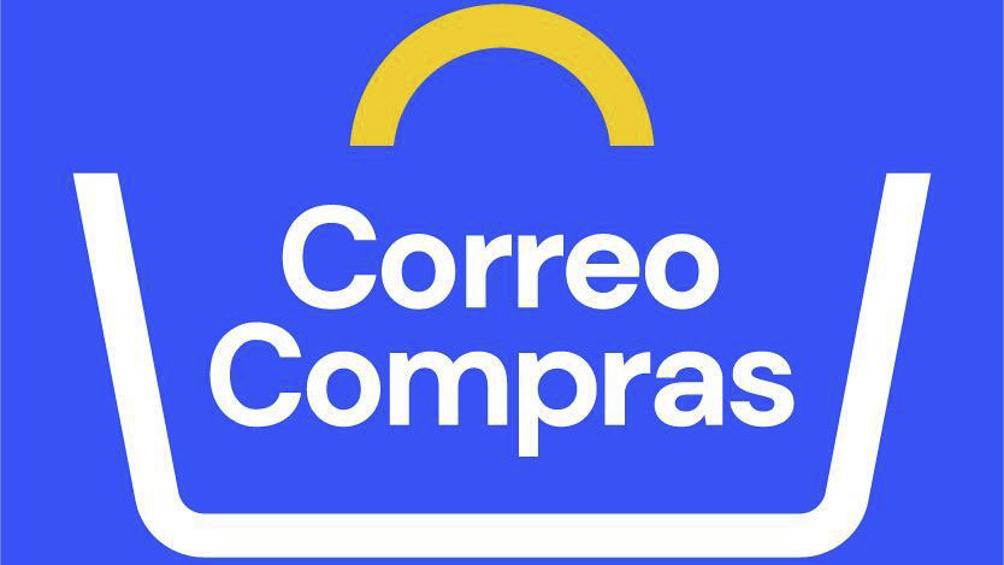 Correo Compras apunta a ser una vidriera para los pequeños productores
