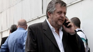 Stornelli pidió la indagatoria de la defensora del Público y generó debate en Comodoro Py