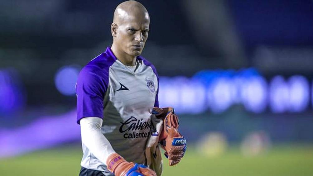 Sosa se lesionó y es una dura baja en Independiente ante Defensa y Justicia