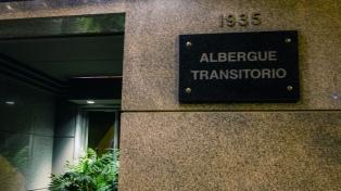 Protocolo para albergues transitorios: reserva previa y limpieza profunda de las habitaciones