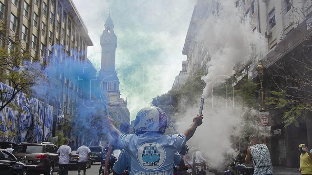 Foto: Eliana Obregón