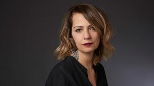 """Alexandra Kohan """"Es un problema suponer que los feminismos están pensando de mejor manera el amor"""""""