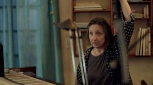 """Tres estrenos nacionales, entre ellos el documental """"Rivera 2100"""""""
