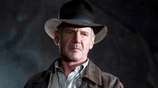 Harrison Ford rodará una comedia en el mar y volverá a Indiana Jones en 2022