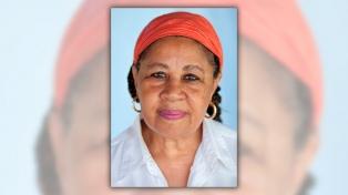 Jamaica Kincaid, ex candidata al Nobel, llega al Filba
