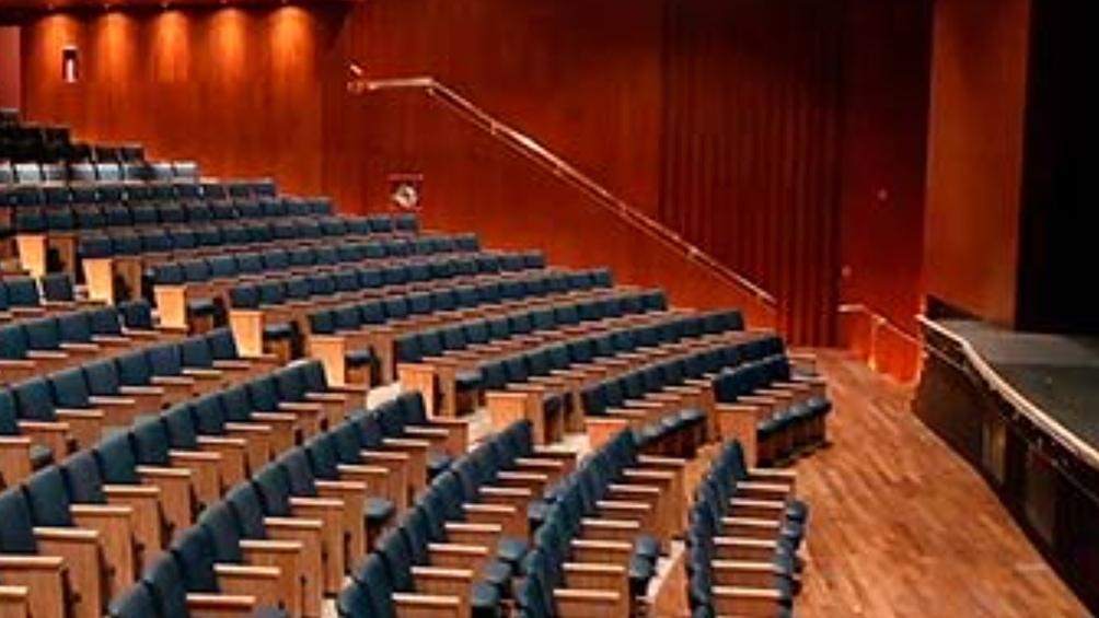 Habrá teatro en Buenos Aires durante la temporada de verano