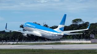 Los destinos nacionales preferidos por los turistas que viajarán en avión en verano