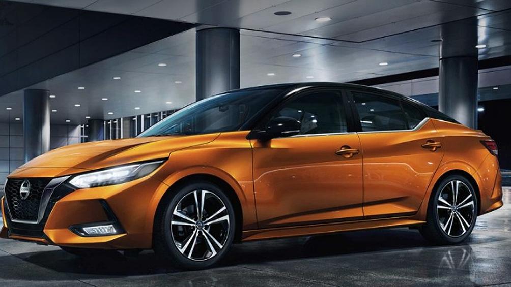 Nissan asegura haber retomado los niveles de producción prepandemia en su planta cordobesa