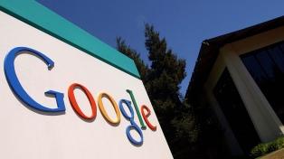 """Gmail, YouTube y Classroom vuelven a funcionar tras un """"fallo global"""""""