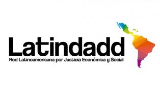 Dirigentes latinoamericanos apoyan aporte solidario a las grandes fortunas
