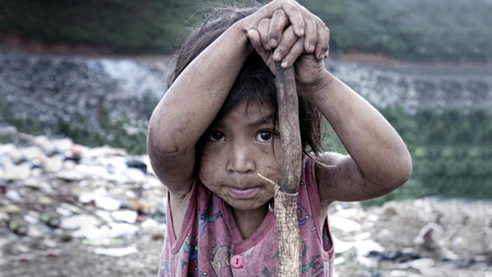 La pobreza en el país no se corrige con subsidios
