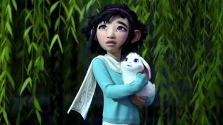 La animación de Netflix acorta distancias con Disney