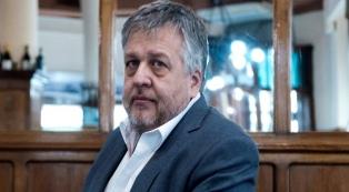Stornelli se excusó de intervenir en la causa del espionaje macrista