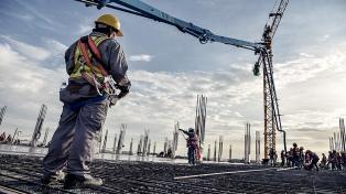 En plena recuperación y con incentivos fiscales, la construcción inicia el diálogo con el Gobierno