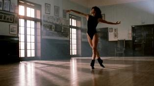 """""""Flashdance"""" tendrá su versión en forma de serie"""