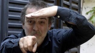 """En """"Humor argentino"""" Mex Urtizberea intentará descubrir """"de qué cosas se ríe el país"""""""