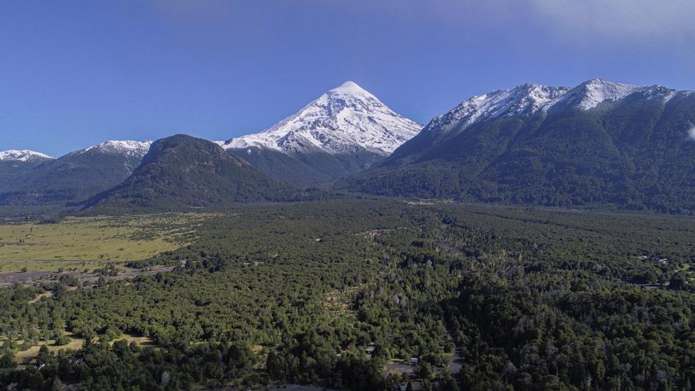 El acuerdo fue suscripto en Neuquén.