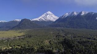 Nueve Parques Nacionales sin electricidad tendrán ahora energía renovable