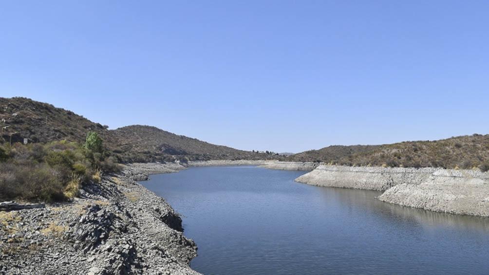 Los investigadores querrían probar el dispositivo en aguas de zonas argentinas donde hay más fluoruros, como las de San Luis.