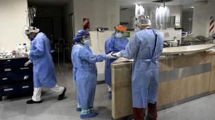 Médicos bonaerenses aceptaron la oferta de aumento salarial para el 2020
