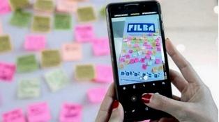 Expandir lenguajes y formas, Filba se despide con una gran edición y proyecta un formato mixto