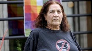 """""""El juicio sacará a los chicos del pozo donde fueron asesinados"""", dice la hermana de una víctima"""