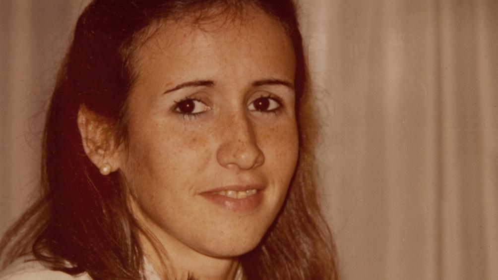Una serie, un libro, un juicio: 18 años sin saber quién mató a María Marta García Belsunce - Télam - Agencia Nacional de Noticias