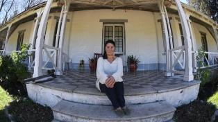El fiscal Delgado pidió la indagatoria de los hermanos y la madre de Dolores Etchevehere