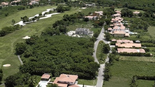 Bajan los precios de las propiedades y surgen oportunidades en zonas suburbanas