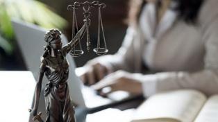 Comenzaron a juzgar a 18 represores por delitos contra casi 500 víctimas en la dictadura