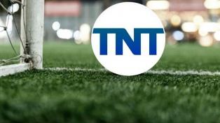 AFA rompió el contrato con Fox Sports y TNT se quedará con los derechos