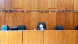 Confirmaron condena a Luis Miguel Etchevehere por el vaciamiento del periódico El Diario